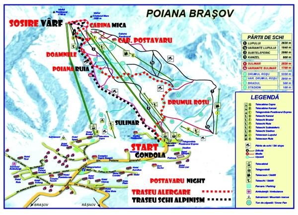harta PN2013.600