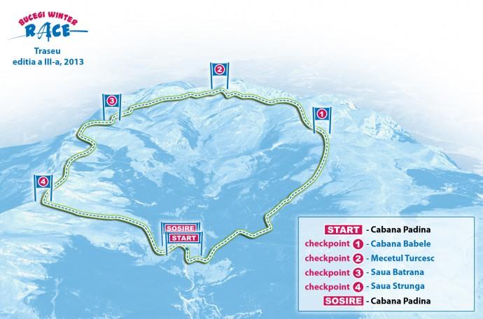 traseu-bucegi-winter-race-2013-690x456