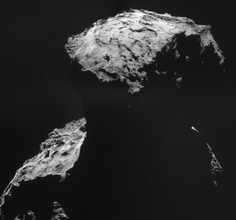 Comet_67P_Philae_landing_site_20141030_NavCam_mosaic