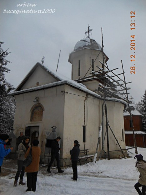 biserica lespezi