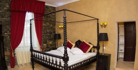 hotel regal 4