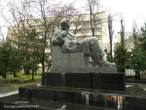 Ion I.C. Bratianu
