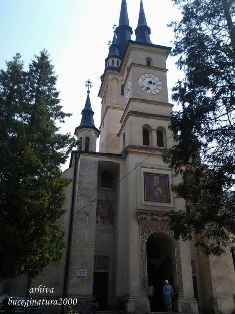 biserica sf. ilie