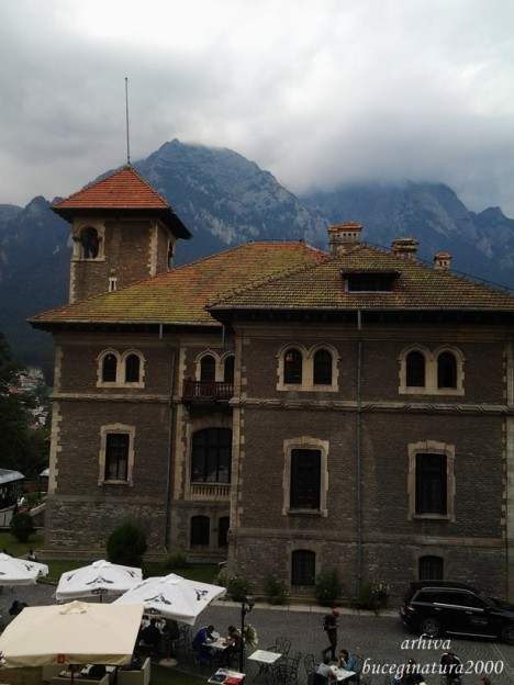 castel 8a