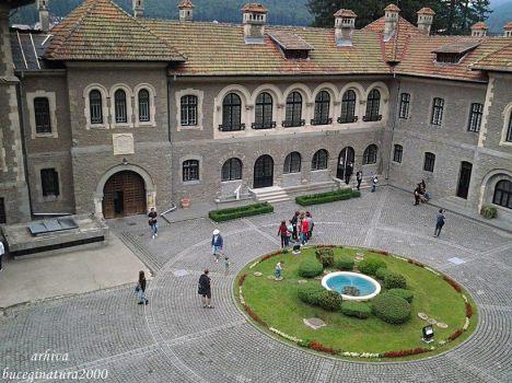 castel 9
