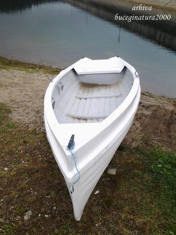 barca 1