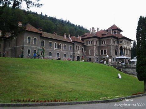 castel 18a