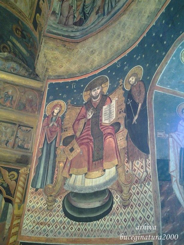 manastire 18a