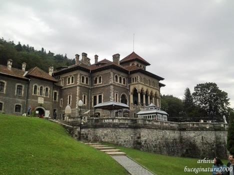 castel 5