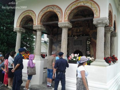 manastire 21