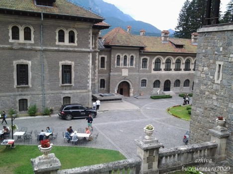 castel 7