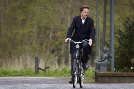image-2015-10-25-20528886-41-ministrul-olandez-mark-rutte-drum-spre-munca