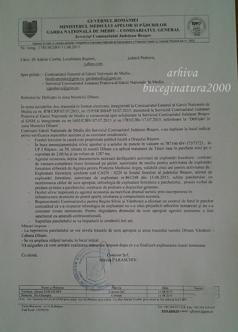 act GNMBV
