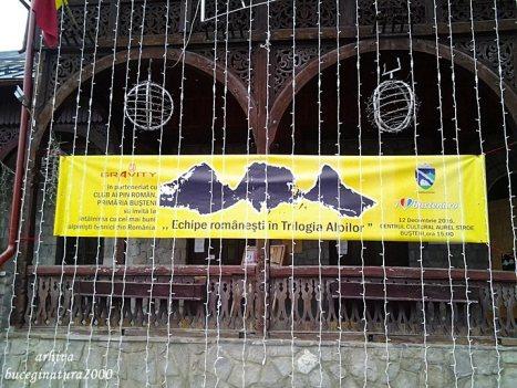 banner eveniment