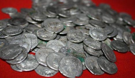 denari