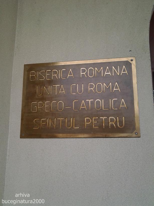 placa g.c.