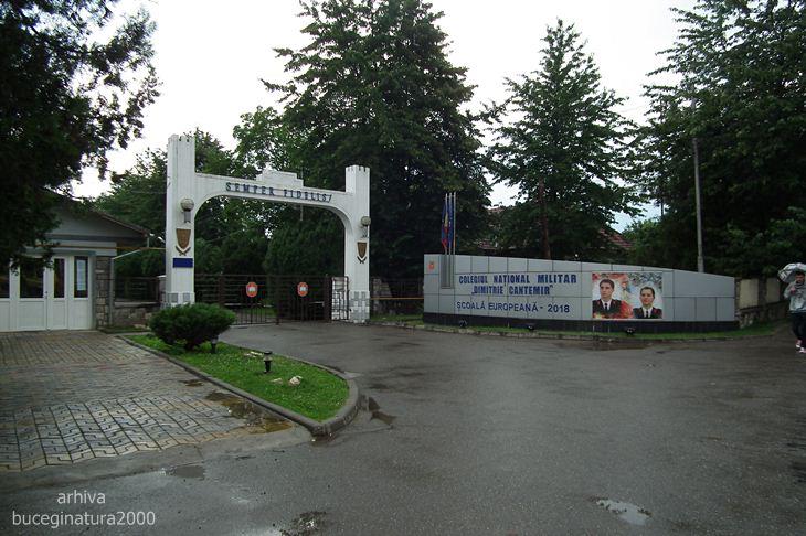 DSCF1604