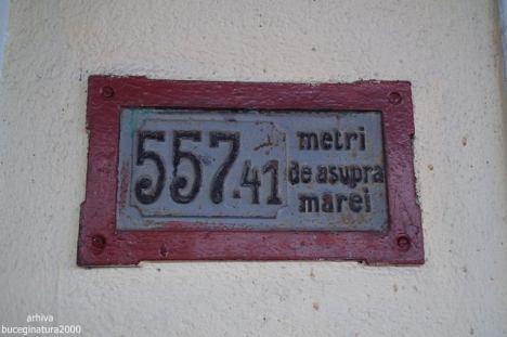 DSCF2727