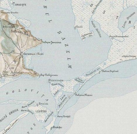 plan 1910