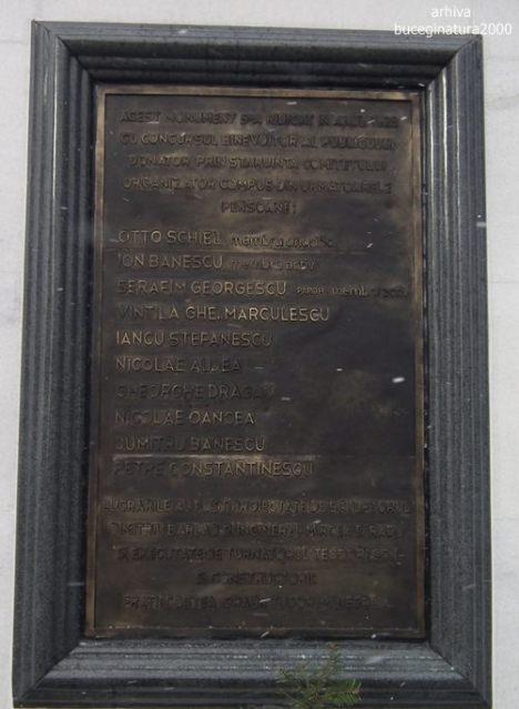 dscf7268