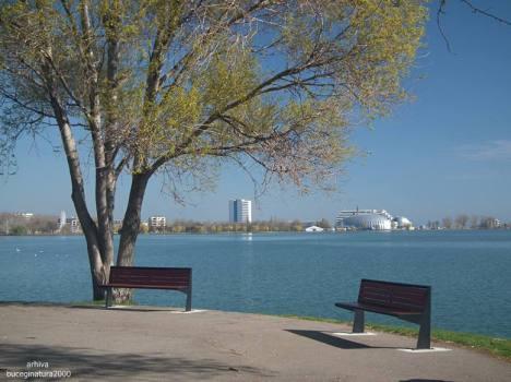 lacul tabacariei 16